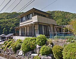 河山駅 6.7万円