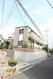 須磨寺駅 5.8万円