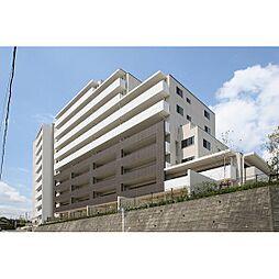 仙台駅 10.5万円