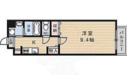 藤森駅 5.0万円