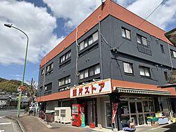長崎バス休場 3.5万円