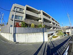 阪急宝塚本線 雲雀丘花屋敷駅 徒歩3分