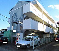 群馬八幡駅 2.5万円