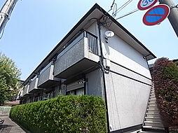 清荒神駅 3.7万円