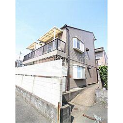 西鉄五条駅 3.0万円