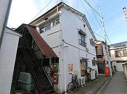 【敷金礼金0円!】星乃家荘