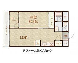 鹿児島中央駅 1,280万円