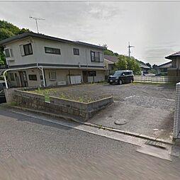 安芸矢口駅 0.7万円