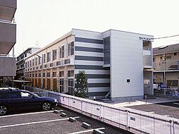 さがみ野駅 3.7万円