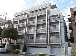 阪急神戸本線 王子公園駅 徒歩9分の賃貸マンション