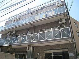 猿猴橋町駅 5.1万円