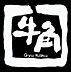 周辺,ワンルーム,面積16.03m2,賃料5.8万円,東急東横線 妙蓮寺駅 徒歩12分,横浜市営地下鉄ブルーライン 岸根公園駅 徒歩11分,神奈川県横浜市港北区篠原東2丁目