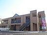 外観,1K,面積29.75m2,賃料4.0万円,バス 三船病院下車 徒歩7分,,香川県丸亀市山北町