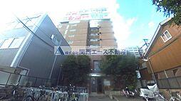 布施駅 1.4万円