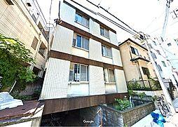 大井町駅 4.5万円