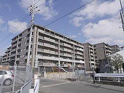 六地蔵駅 12.0万円