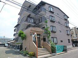 M TAKAI(エムタカイ)[102号室号室]の外観