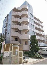 コゼット西古松[5階]の外観