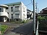 周辺,2DK,面積40.92m2,賃料4.3万円,JR常磐線 水戸駅 バス15分 徒歩5分,,茨城県水戸市元吉田町2458番地