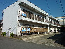 荒木駅 3.1万円