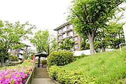 鶴川駅 4.7万円