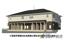 紫駅 6.7万円