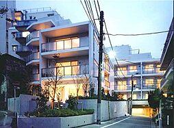 赤坂駅 16.6万円