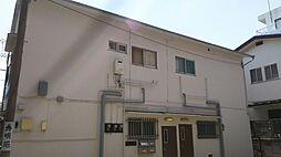 緑が丘駅 5.4万円