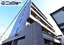 浄心駅 3.9万円
