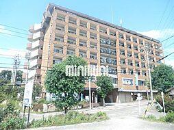 クインシティHISHINO[5階]の外観