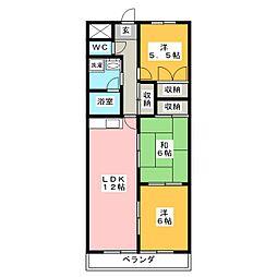 沼津駅 5.2万円