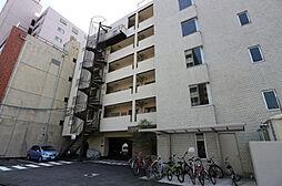 メゾン武田[303号室]の外観