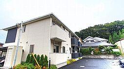 小倉台駅 6.2万円