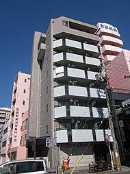 金山駅 6.0万円