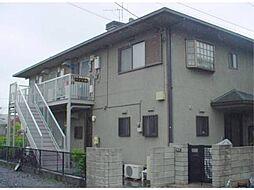 多磨霊園駅 3.0万円
