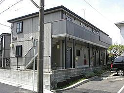 コート・ドゥ・ベール弐番館