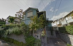 [一戸建] 千葉県市原市泉台2丁目 の賃貸【/】の外観
