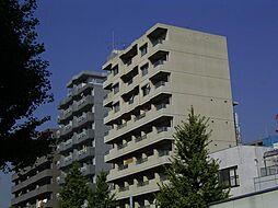 トゥービー(T0−BE)[3階]の外観