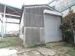 [一戸建] 愛媛県新居浜市観音原町 の賃貸【/】の外観