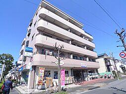 小川ハイデンス[2階]の外観