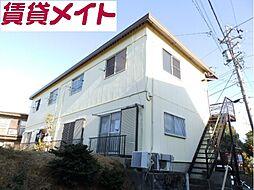 平田町駅 2.5万円
