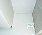 内装,1K,面積25m2,賃料6.2万円,JR山陰本線 丹波口駅 徒歩9分,阪急京都本線 西院駅 徒歩15分,京都府京都市下京区西七条赤社町