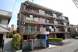 西八王子駅 8.5万円