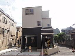 綾瀬駅 4,590万円