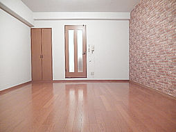 ピュアハイム[6階]の外観
