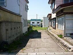 石江平山 売地