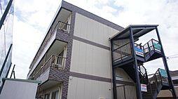 パレ・ドール小川[103号室]の外観