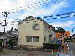 端間駅 3.5万円