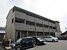 外観,1LDK,面積33.39m2,賃料6.2万円,JR阪和線 和歌山駅 徒歩15分,,和歌山県和歌山市黒田