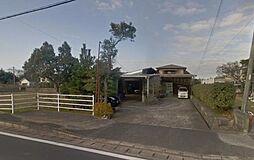 京都郡みやこ町中古戸建
